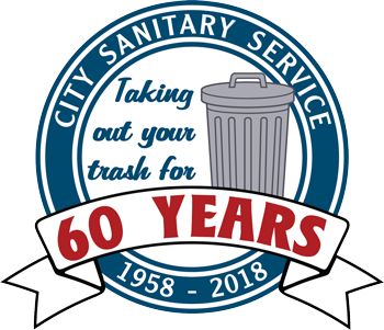 City Sanitary Service